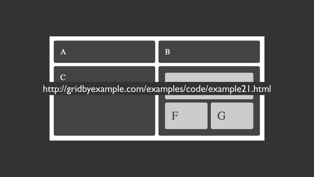http://gridbyexample.com/examples/code/example2...