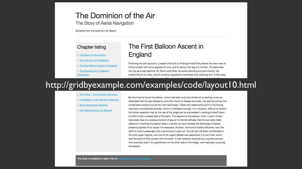 http://gridbyexample.com/examples/code/layout10...