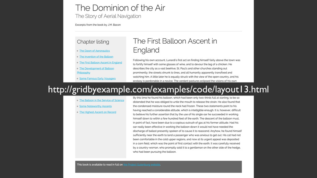 http://gridbyexample.com/examples/code/layout13...