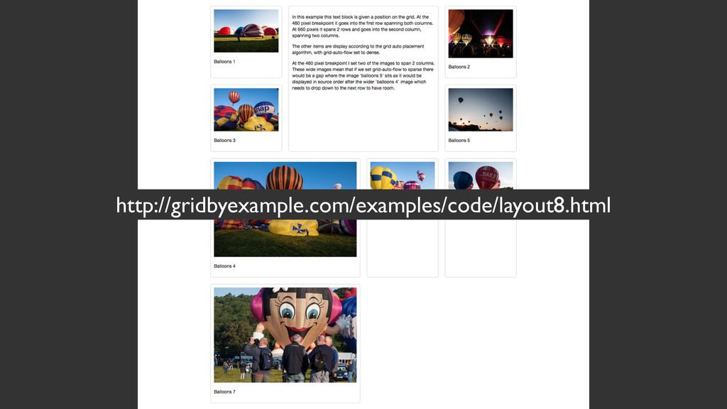 http://gridbyexample.com/examples/code/layout8....