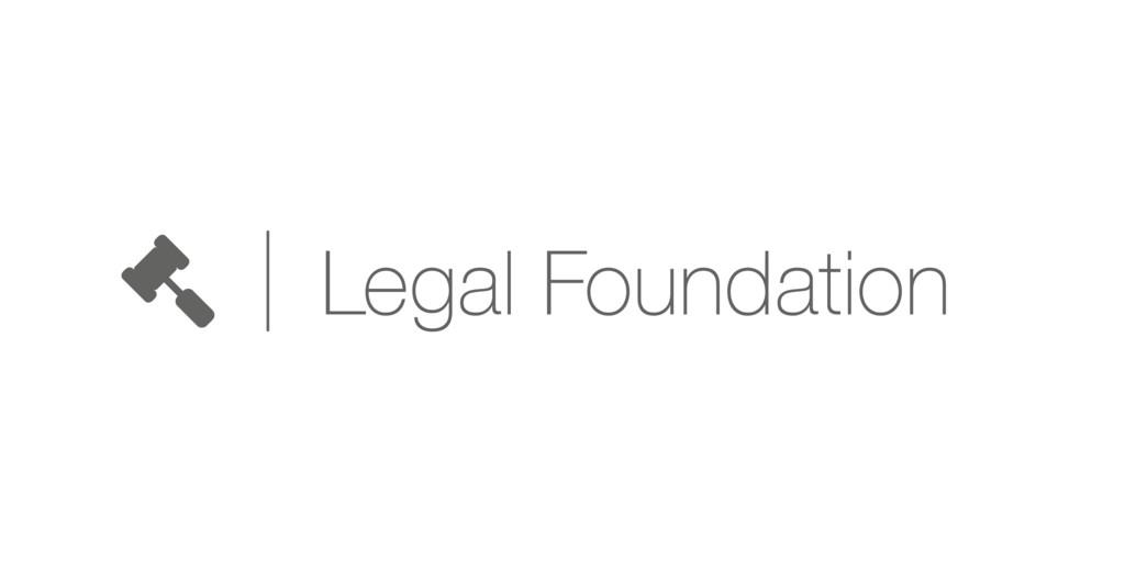 ! Legal Foundation