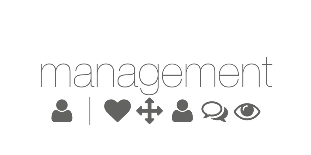 ♥ & 3 ( k 3 management