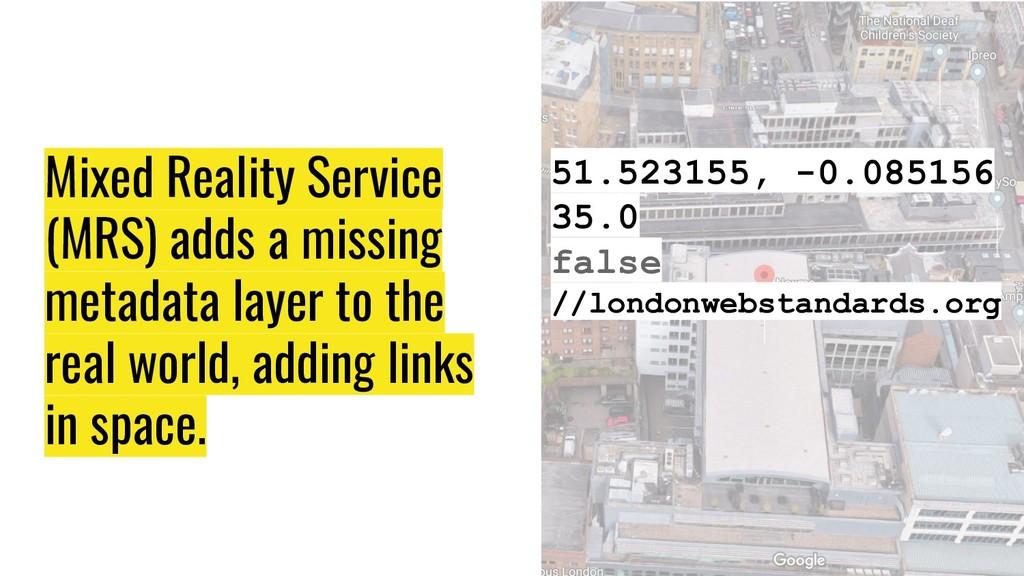 51.523155, -0.085156 35.0 false //londonwebstan...