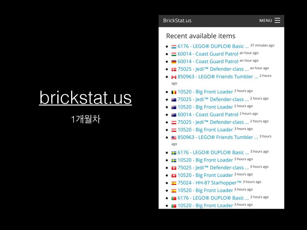 brickstat.us 1ѐਘର
