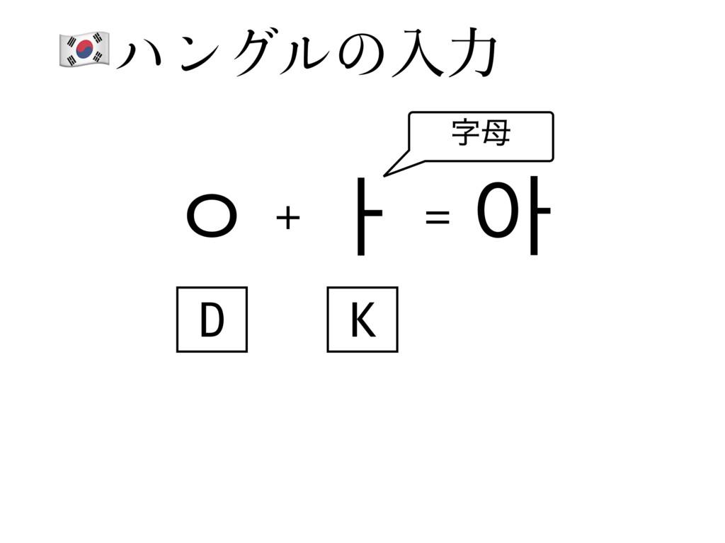 '쏙쏽쎺쏵쎅ೖྗ ই ż Ƅ + = D K 
