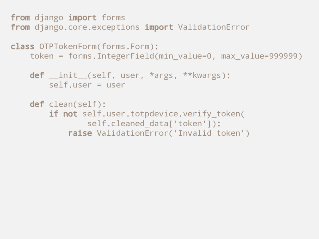 from django import forms from django.core.excep...
