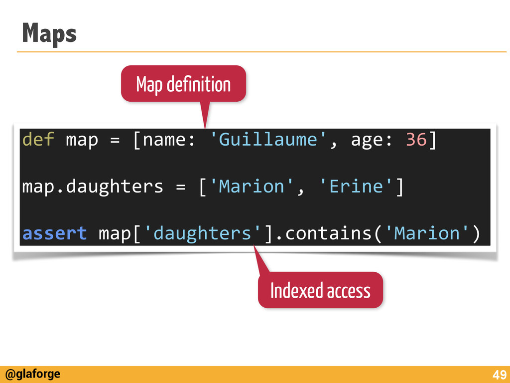 @glaforge Maps 49 def	