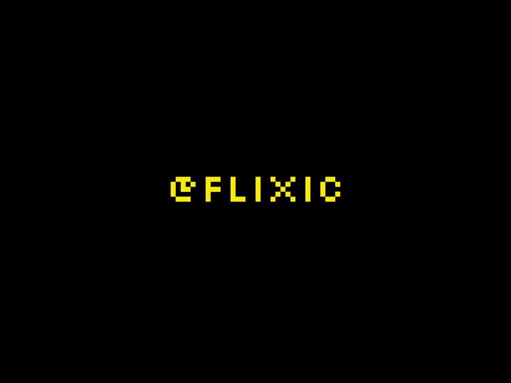 @flixic
