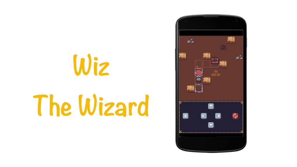 Wiz 