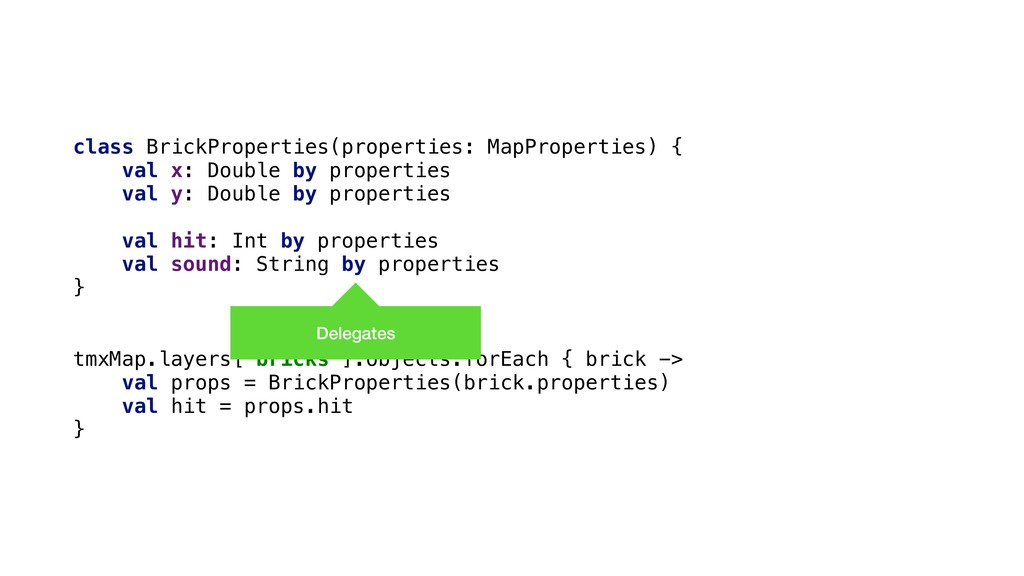 class BrickProperties(properties: MapProperties...