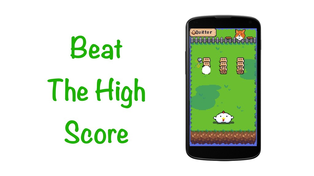 Beat 