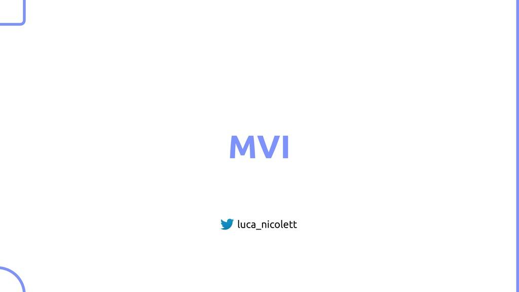 MVI luca_nicolett