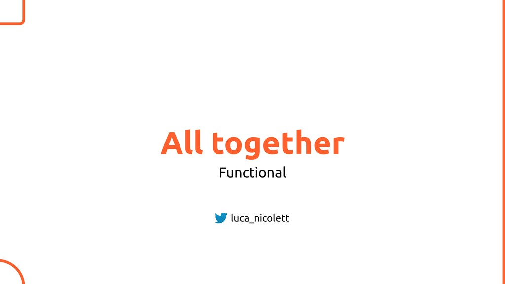 All together Functional luca_nicolett