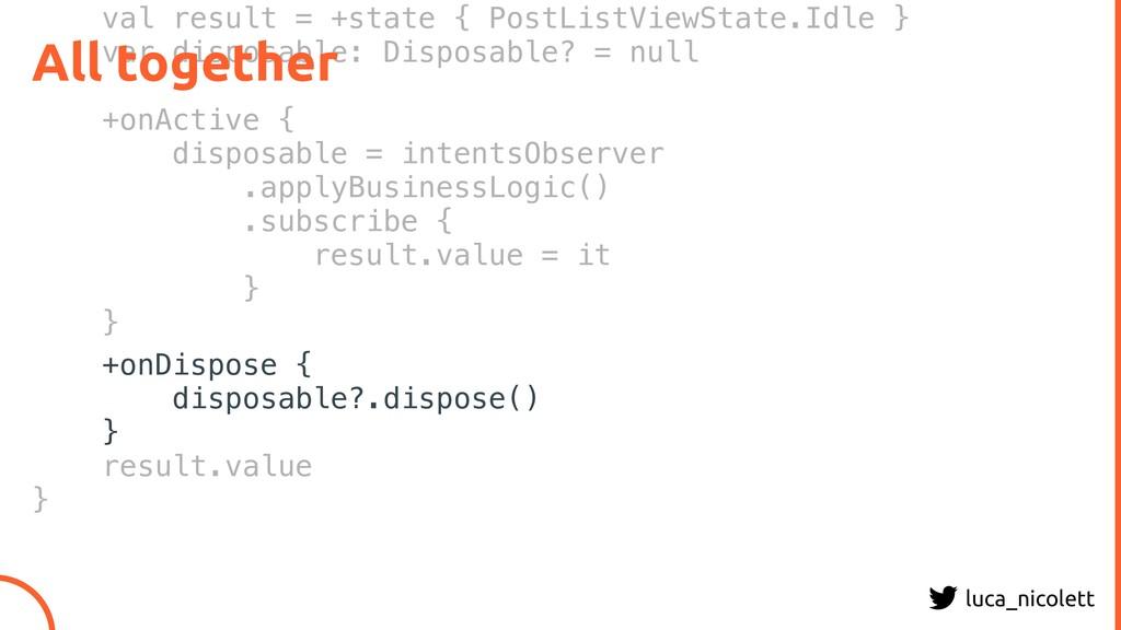 luca_nicolett val result = +state { PostListVie...