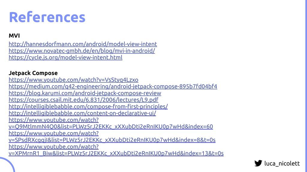 luca_nicolett References MVI http://hannesdorfm...