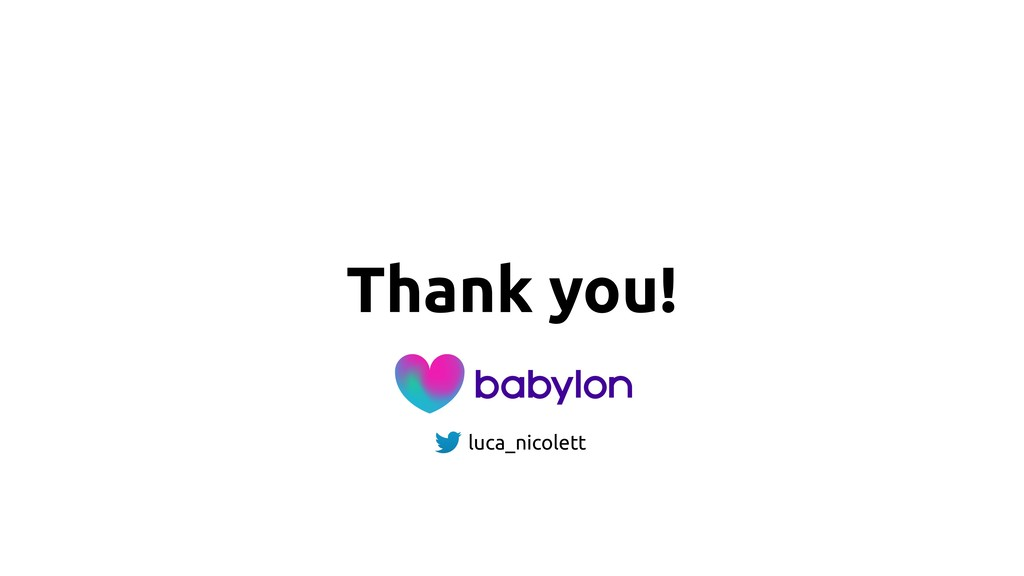 luca_nicolett Thank you!