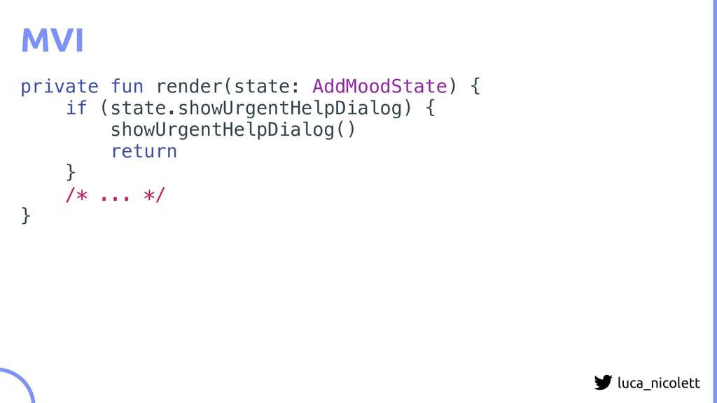 luca_nicolett MVI private fun render(state: Add...