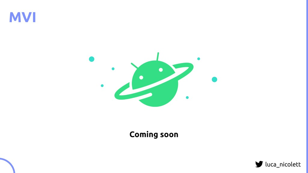 luca_nicolett MVI Coming soon