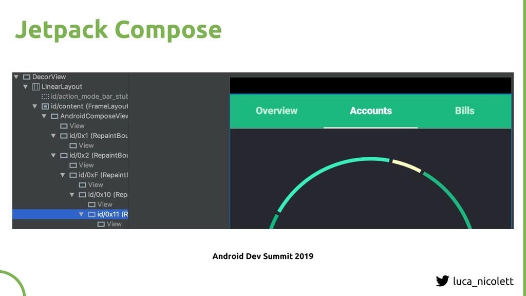 luca_nicolett Jetpack Compose Android Dev Summi...