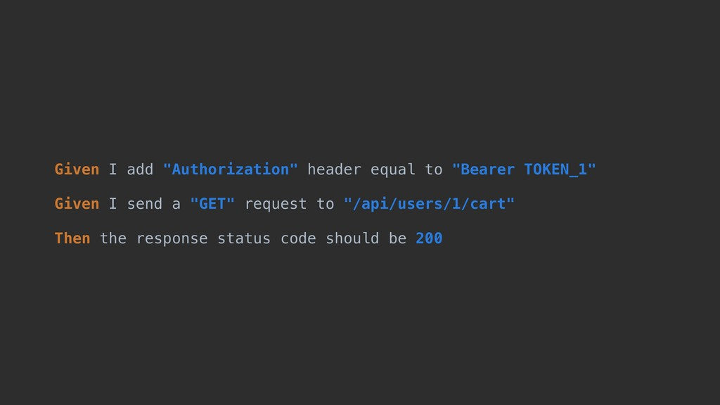 """Given I add """"Authorization"""" header equal to """"Be..."""