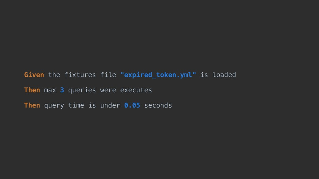 """Given the fixtures file """"expired_token.yml"""" is ..."""