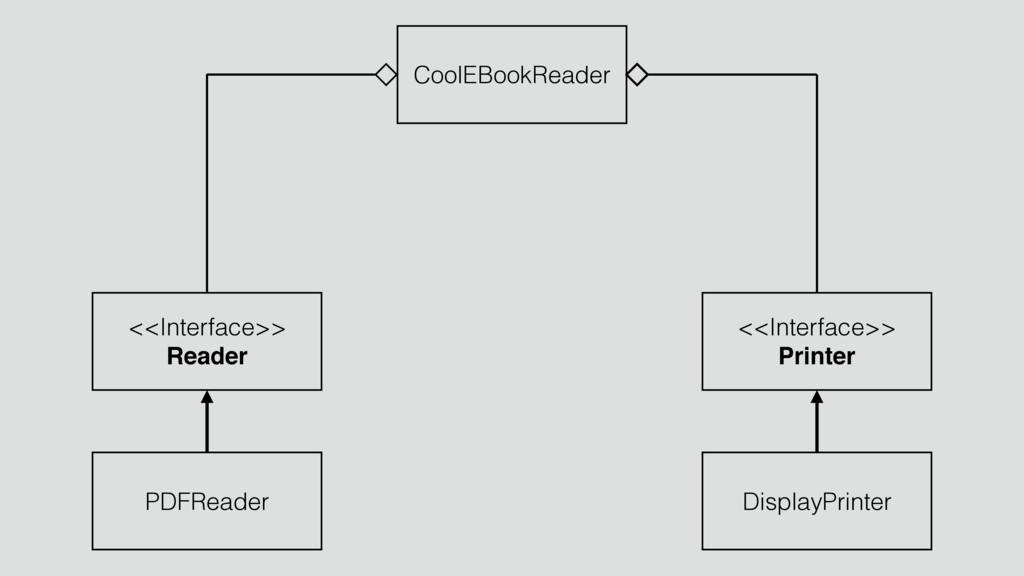 CoolEBookReader PDFReader DisplayPrinter <<Inte...