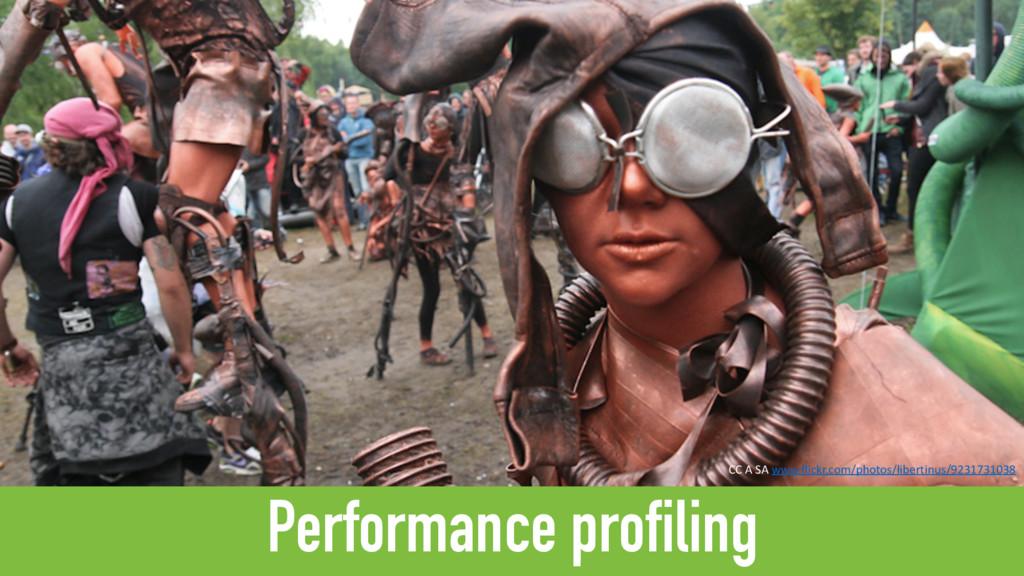 BUILDING A FILESYSTEM IN NODE.JS Performance pr...