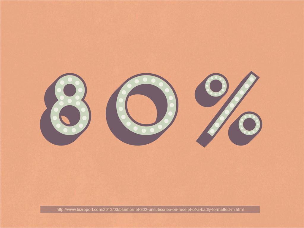 80% 80% 80% http://www.bizreport.com/2013/03/bl...
