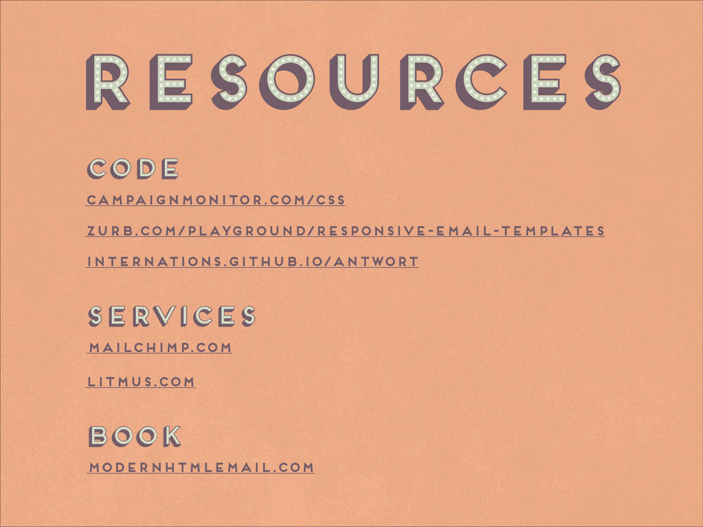 Resources Resources Resources campaignmonitor.c...