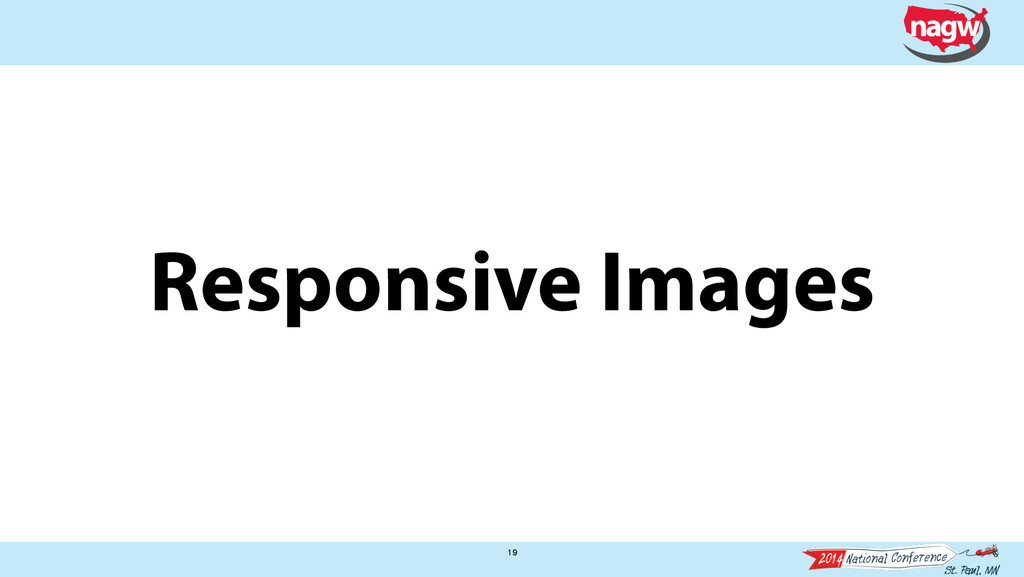 Responsive Images 19