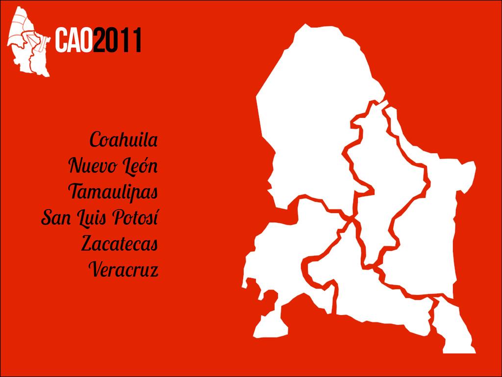 CAO2011 C N v L T S L P Z V r r z