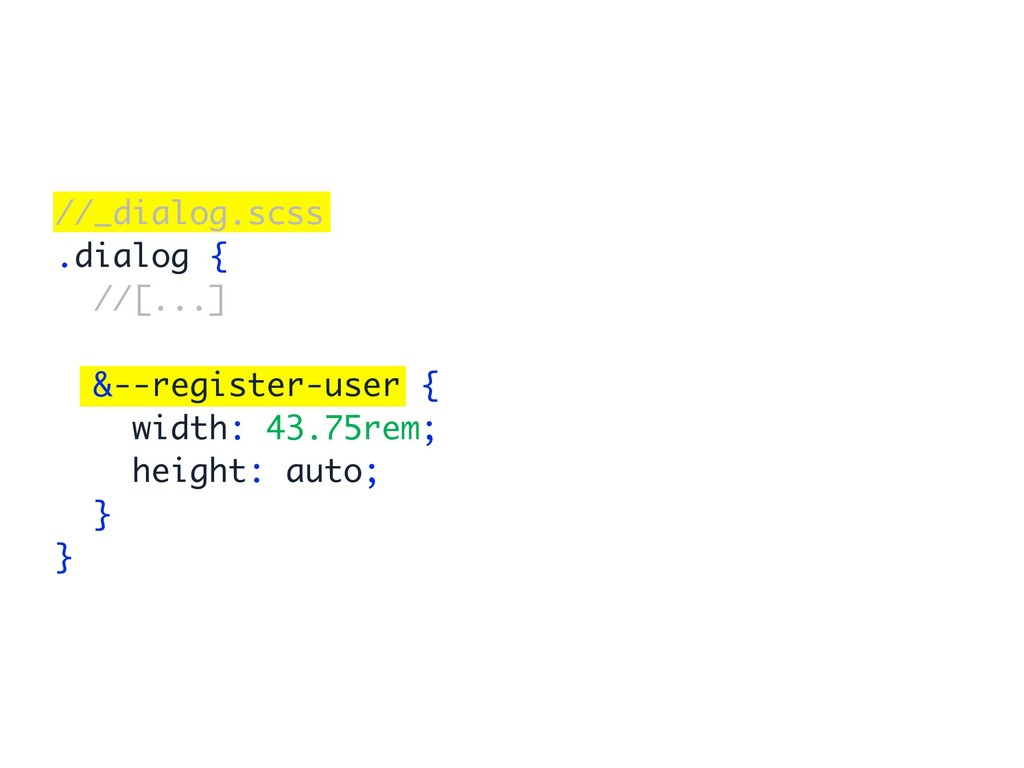 //_dialog.scss .dialog { //[...] &--register-us...