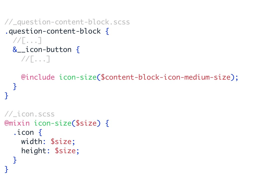 //_question-content-block.scss .question-conten...
