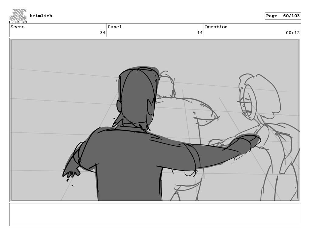 Scene 34 Panel 14 Duration 00:12 heimlich Page ...