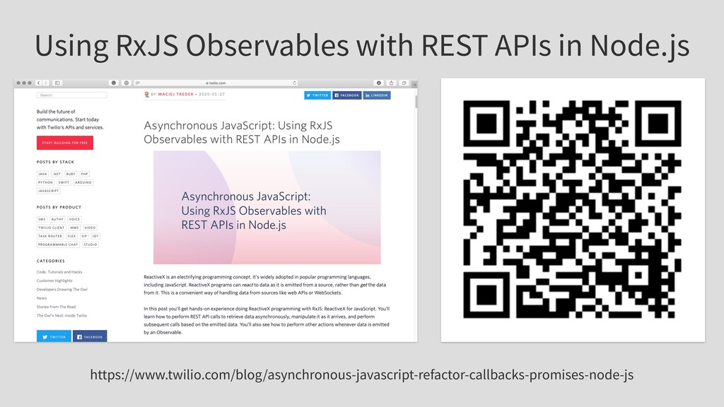 Using RxJS Observables with REST APIs in Node.j...