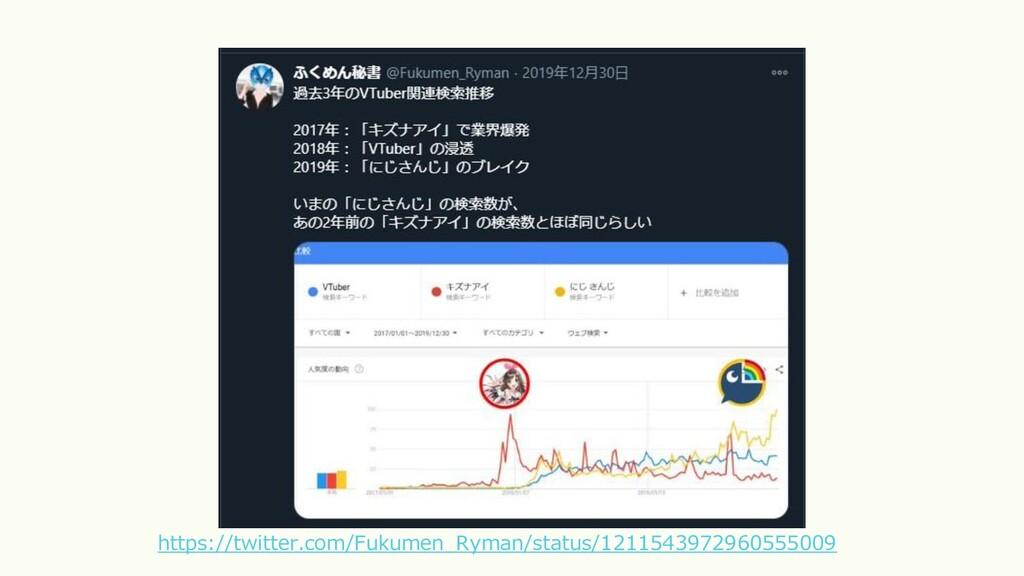 https://twitter.com/Fukumen_Ryman/status/121154...