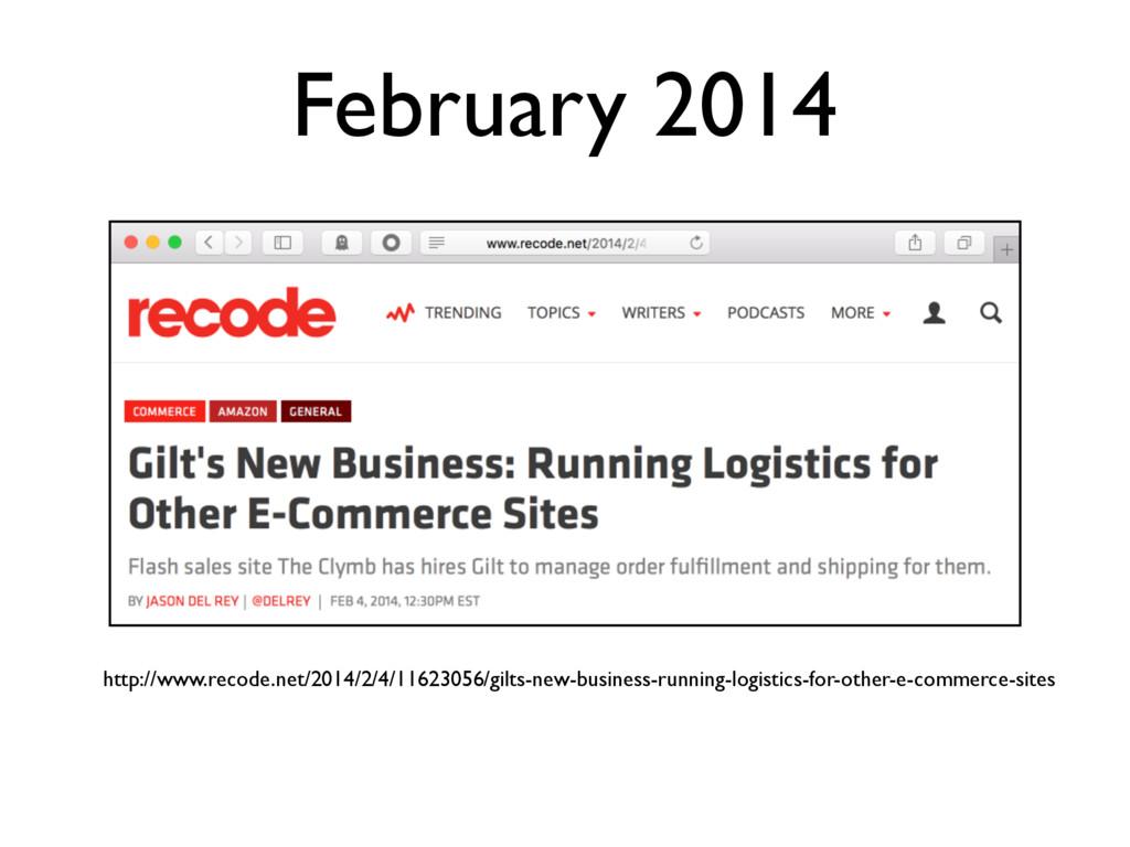 http://www.recode.net/2014/2/4/11623056/gilts-n...