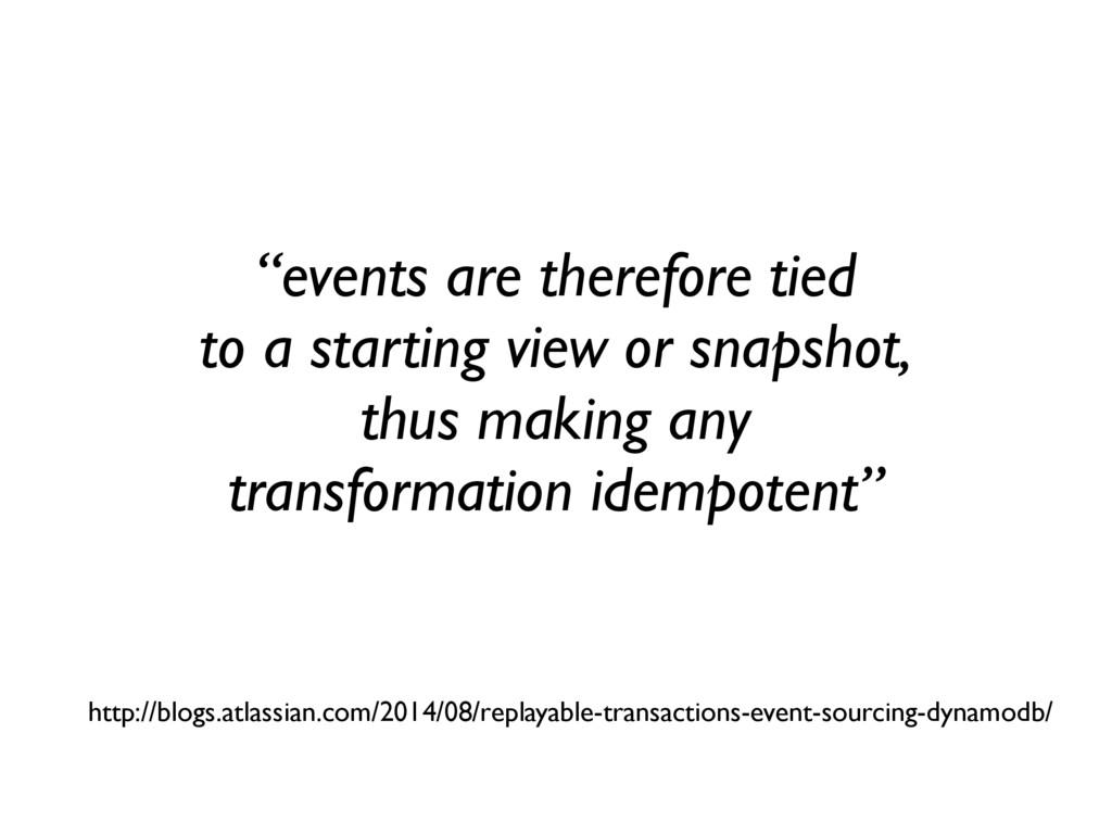 http://blogs.atlassian.com/2014/08/replayable-t...