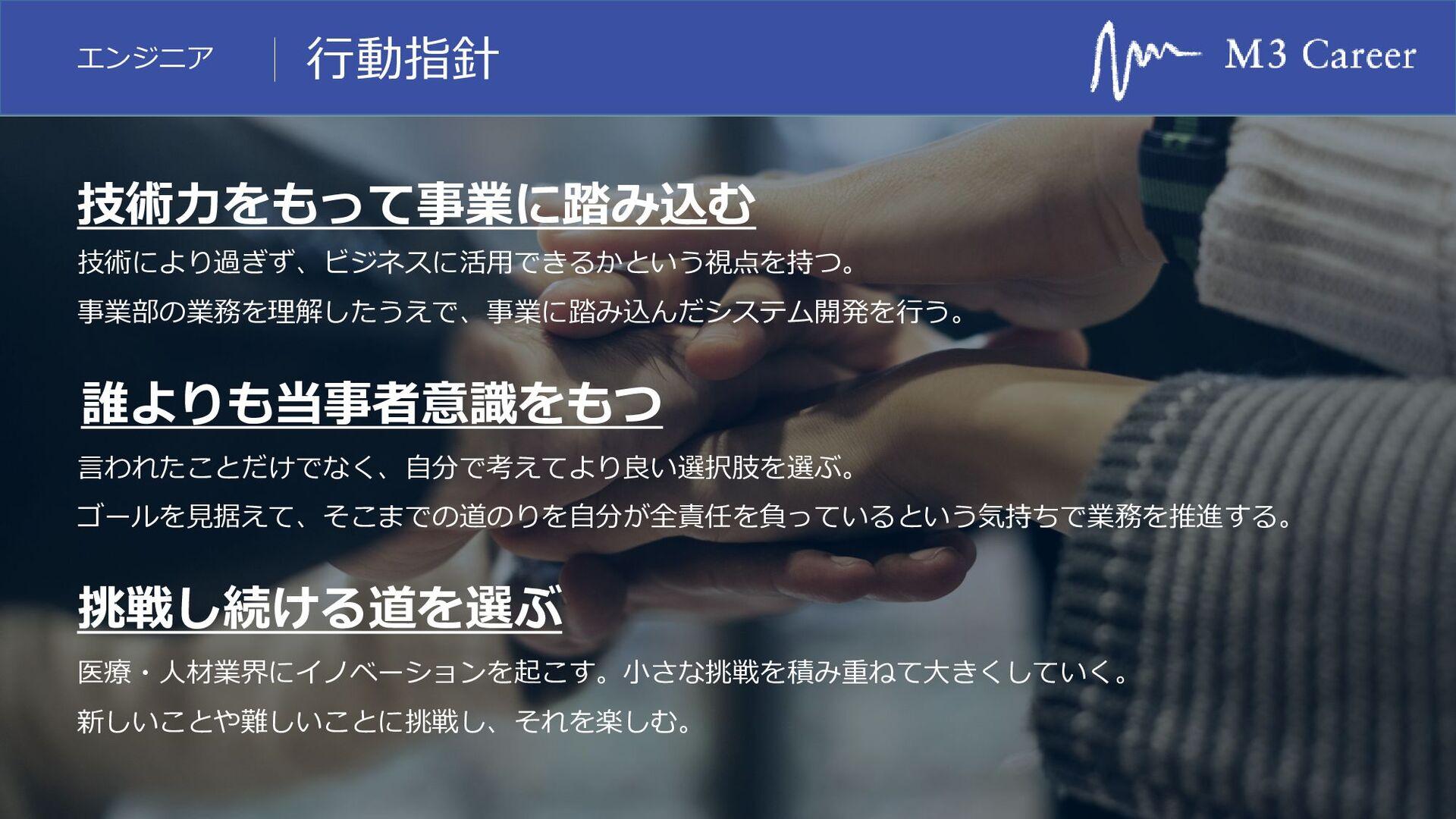 COVID-19による事業への影響