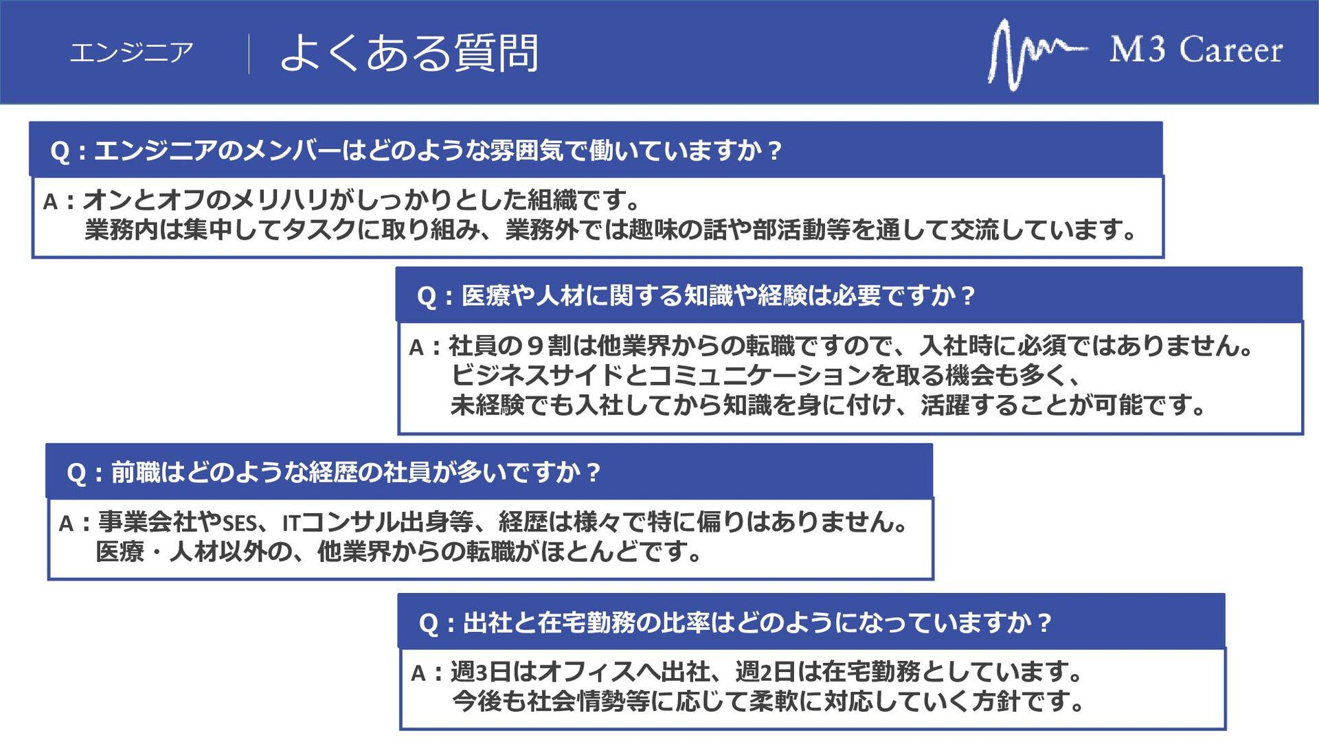 エンジニア QA戦略 『人、サービス、事業と並走するQA組織へ』 1 品質保証(Quality...