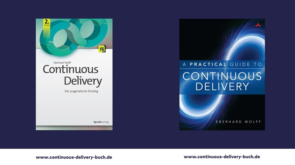 www.continuous-delivery-buch.de www.continuous-...