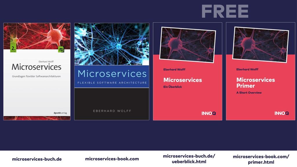 microservices-buch.de microservices-book.com mi...