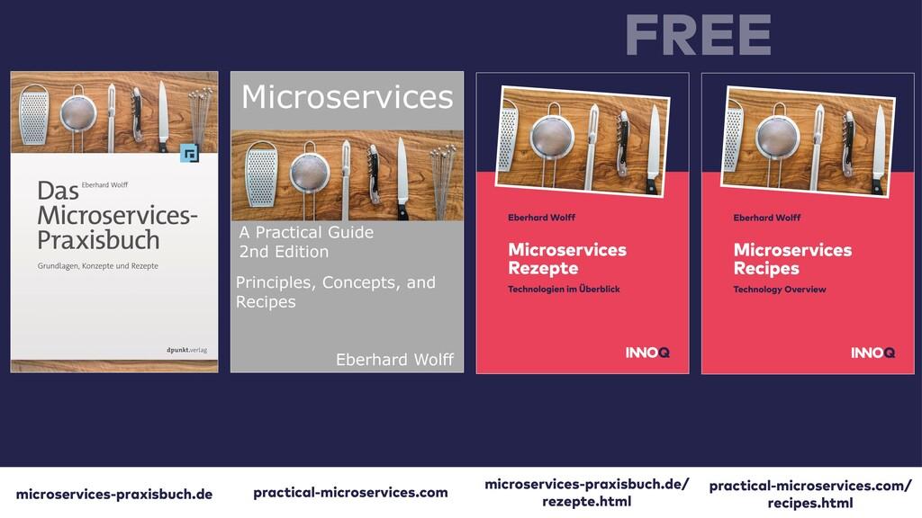 microservices-praxisbuch.de/ rezepte.html pract...