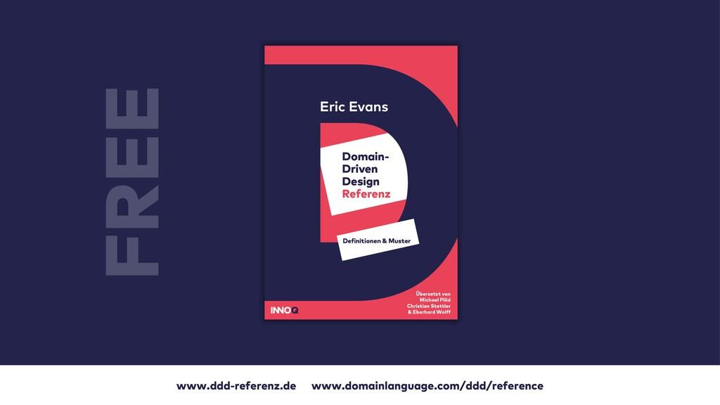 www.ddd-referenz.de www.domainlanguage.com/ddd/...
