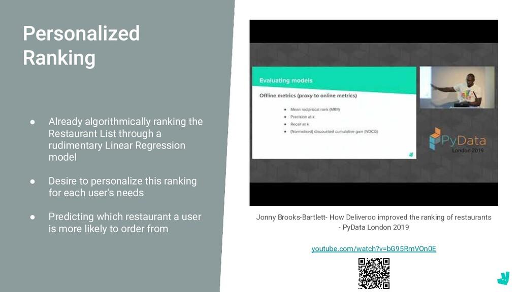 Jonny Brooks-Bartlett- How Deliveroo improved t...