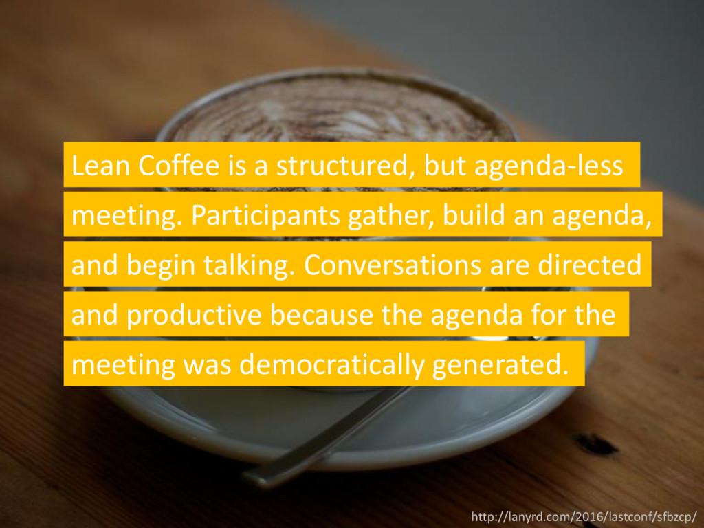 http://lanyrd.com/2016/lastconf/sfbzcp/ meeting...