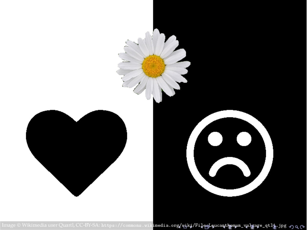 ♥  Image © Wikimedia user Quartl, CC-BY-SA: ht...