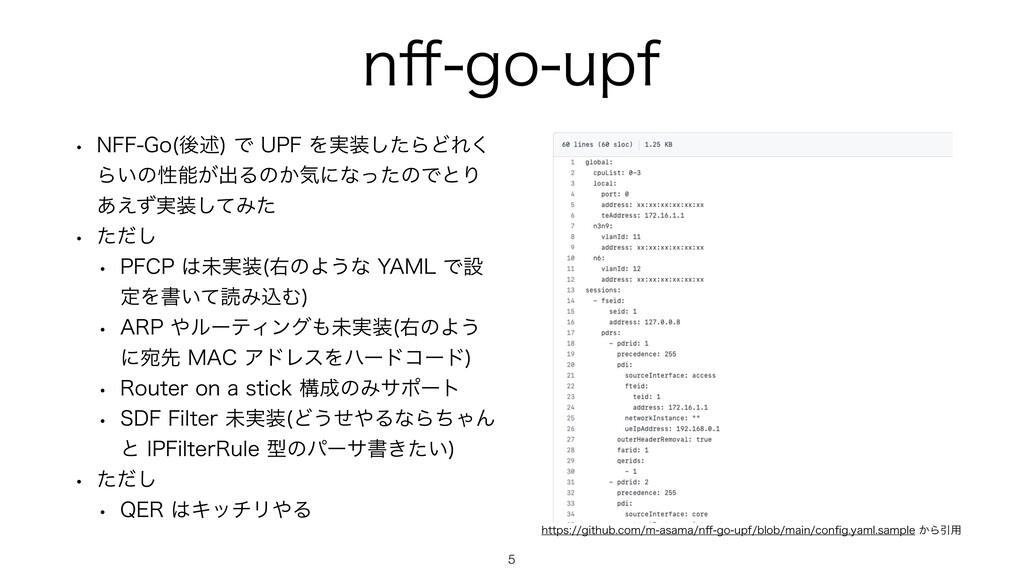 O ff HPVQG w /''(P ޙड़ Ͱ61'Λ࣮ͨ͠ΒͲΕ͘ Β͍ͷੑ...