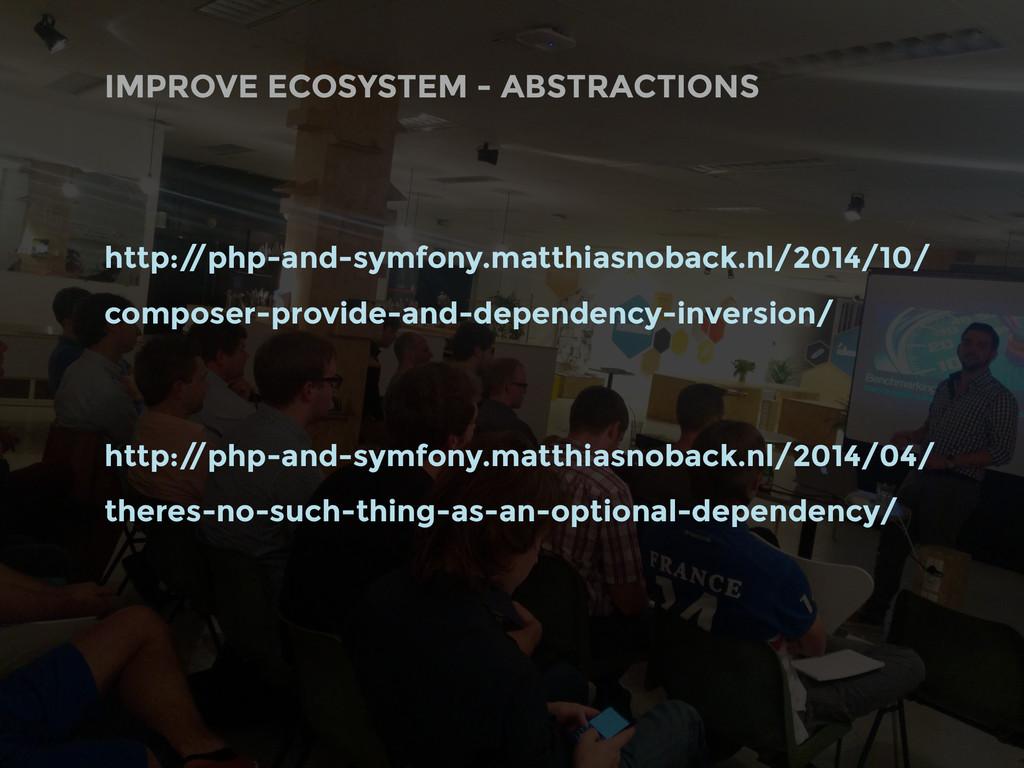 http:/ /php-and-symfony.matthiasnoback.nl/2014/...