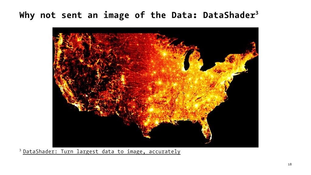 Why not sent an image of the Data: DataShader3 ...